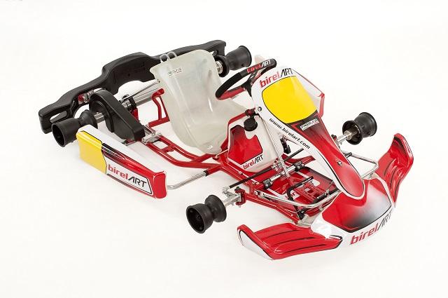 RY30-S9