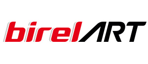 Birel ART Wear