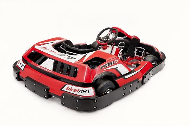 N35XR-GT リア