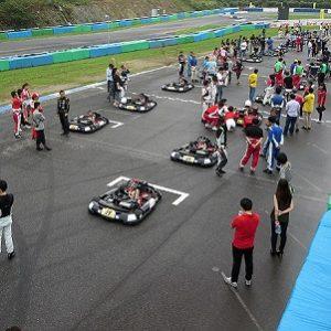 2016 N35日本一決定戦 リザルト