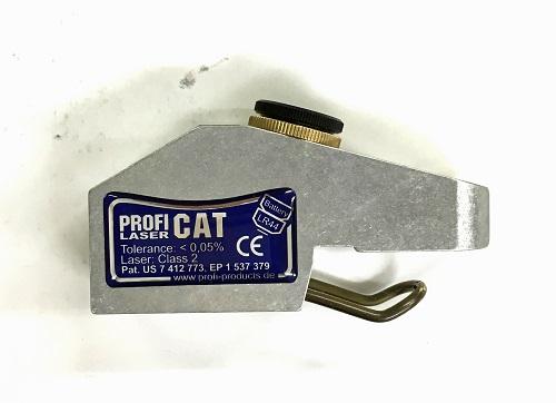 profi-laser-cat