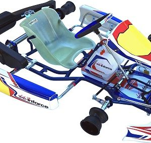 Super Winforce Limited edition