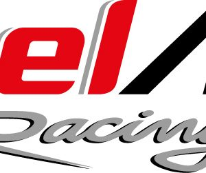 "Birel ART のスカラシップ、""RICHARD MILLE YOUNG DRIVER ACADEMY"" 開催!"